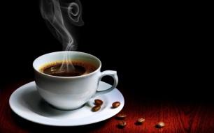 De León Café Delicious aroma Delicious taste – Original Formula – Collagen Formula – Weight Loss Formula – Sweet Balance Formula