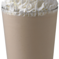 Chocolate Milkshake NutriShake Chocolate is a perfect shake for jump-starting your metabolismand as meal replacement or addtional nutrients. Fortified with 26 antioxidants, 9 aminoacids, vitamins, and minerals.