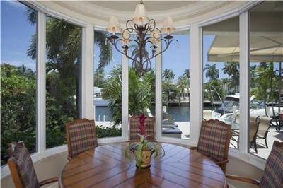 http://www.luxuryrealestateftl.com/ Visit website and Contact Julie Jones for your luxury Realestate inquires.