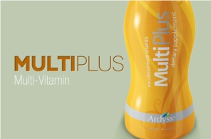 Optimize your Health & Wellness Ardyss Multi-Plus is a delicious and refreshing premium supplement. Loaded with multivitamins, minerals, antioxidants, and herbals extracts, all extremely beneficial to the human body. Liquid formulation ensures a rapid and efficient absorption of all its nutrients. *These statements have not been evaluated by the US Food and Drug Administration. This product is not intended to diagnose, treat, mitigate, cure or prevent any disease. Optimize your Health & Wellness Loaded with multivitamins, minerals, antioxidants, and herbals extracts , all extremely beneficial to the human body. Liquid formulation ensures a rapid and efficient absorption of all its nutrients. These statements have not been evaluated by the US Food and Drug Administration. This product is not intended to diagnose, treat, mitigate, cure or prevent any disease. Optimize your Health & Wellness