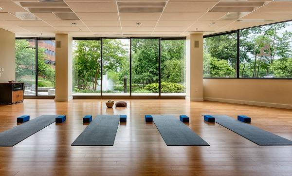 yoga-studio-singapore