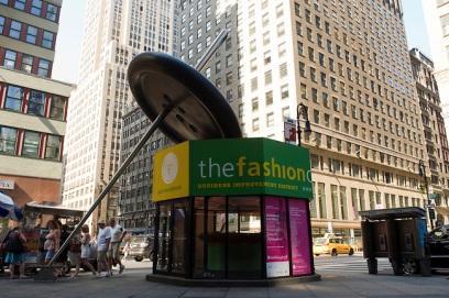 Garment-District-NYC-046.jpg