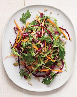 kale-slaw-carrots-peppers-mbd108052_vert.jpg