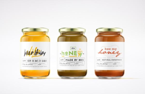Wild-Raw-Honey (1)