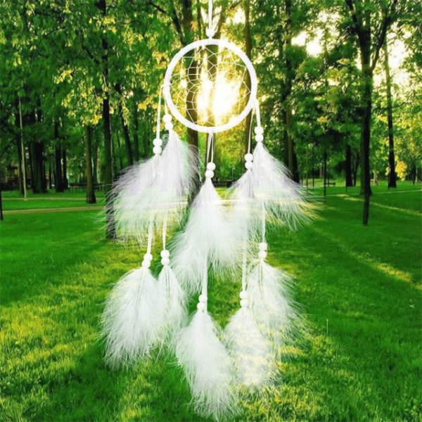 3-Colors-Hand-made-Dreamcatcher-Antique-Imitation-Dream-Catcher-Net-Natural-Feathers-Wall-Hanging-Home-Decoration_jpg_640x640