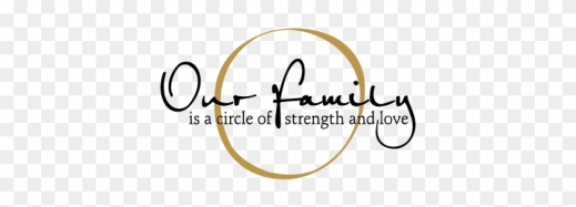 648-6482723_text-phrases-quotes-sayings-love-family-family-a