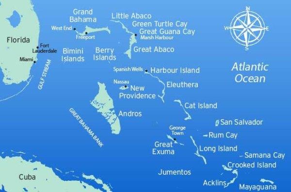bahamas-map (1)
