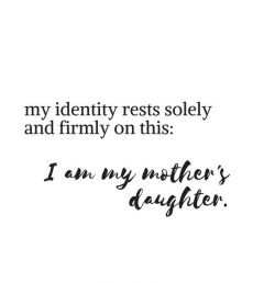 Best-Memorial-Mothers-Day-Quotes.jpg