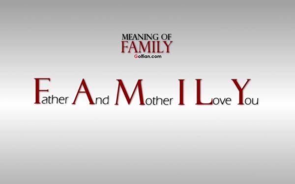 Family-Sayings-031