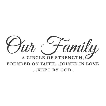 Our-family-is-a-circle-of-strength-founded-on-faith-joined-by-love-Kept-by-God.jpg