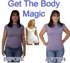 0a28a49675a8f64f37ed1b97ca57596c--the-body-weight-loss