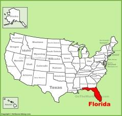 florida-location-on-the-us-map.jpg