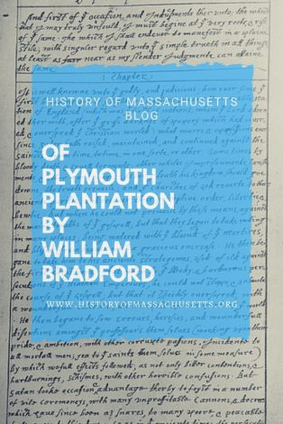 Of-Plymouth-Plantation-by-William-Bradford-683x1024